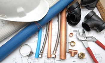 Plumbing Services in Northampton PA HVAC Services in Northampton STATE%